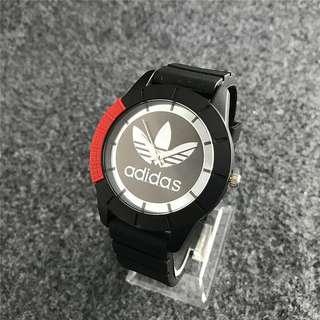 🚚 Adidas watches
