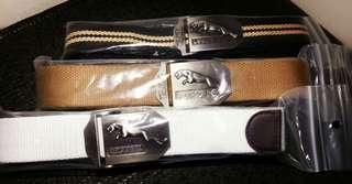 🚚 【實拍熱銷商品】韓國熱銷時尚立體豹紋自動扣皮帶 單條售價299元 現正三條特價800元 加贈韓國面膜一片