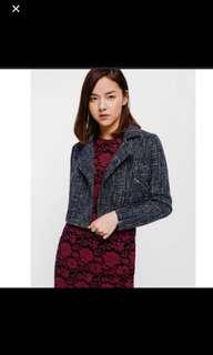 Love bonito jacket best price offer