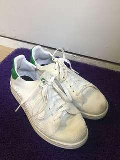 Adidas Stan Smith 38 size
