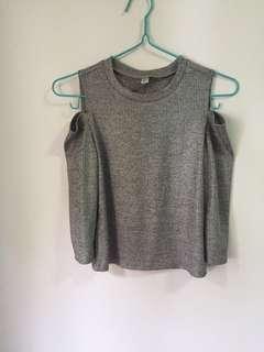 🚚 Yishion T-shirt