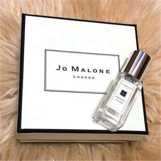 🚚 Jo Malone 葡萄柚 9mL