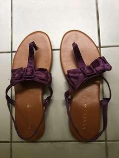 PRELOVED Vincci Sandal