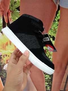 Sepatu airwalk anak cowo size 31