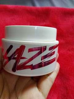 Haze moisturizer (price reduced)