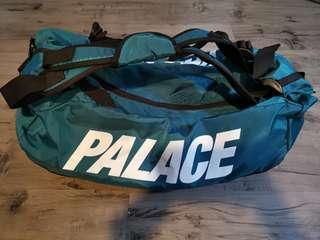 Palace Duffle / backpack