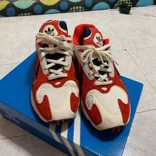 Adidas Yung 1 original