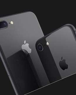 Brand new iPhone 7 32 gb. No warranty