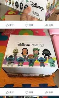 徵收 Disney stitch 史迪仔