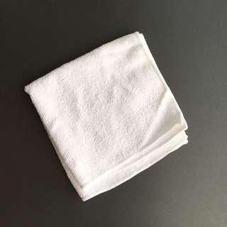 poshup White Cloth
