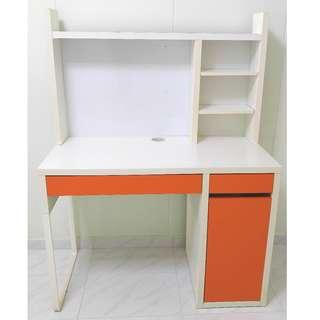 picture frame ikea | Furniture | Carousell Singapore
