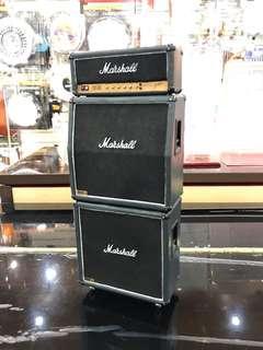 Marshall Guitar Amp 擺設