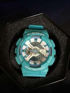 🚚 G-shock手錶