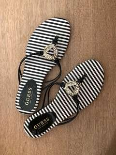 GUESS Slippers