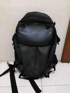 Ouval Research Backpack