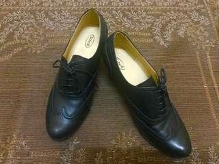 Scholl women shoes