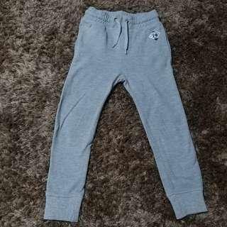 Celana training anak H&M