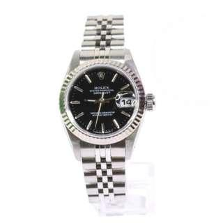 ROLEX 6917 Oyster Perpetual Datejust