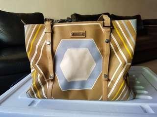 Storksak Baby bag/Diaper bag