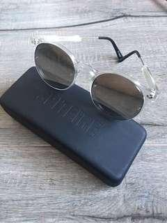 SPITFIRE POST PUNK SUNGLASSES