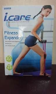 I.Care Fitness Expander