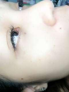 Opening Special Promotions! Eyelashes Extension @ S$30 only