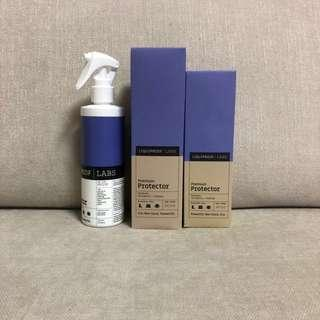 🚚 Liquiproof Labs Premium Protector