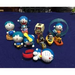 🚚 絕版玩具太多了價格暫定喜歡來問