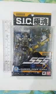 Kamen rider faiz kaixa 555 sic