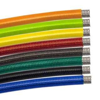 Goodridge Hose