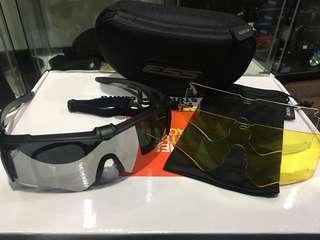 ESS Sunglasses