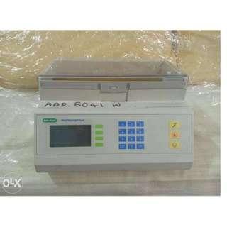 Bio-rad Protean IEF Cell Electrophoresis (5041) For Sale ₱ 8,500
