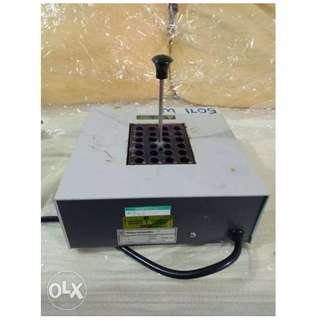 fisher scientific 11-102-50sh hotplate magnetic stirrer ₱ 3,000