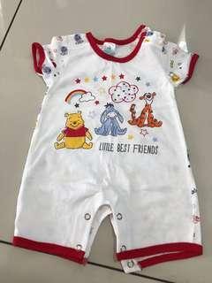 Disney Baby - Bodysuits