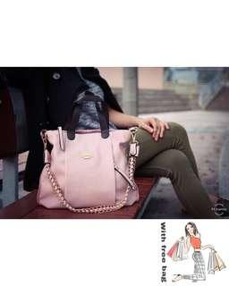 Coach Handbag (High quality PU)