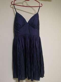 🚚 MDS dresses