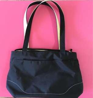 Original Medela Tote Bag