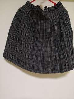 🚚 Taiwan Skirts