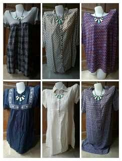 Dress/Blouse for sale
