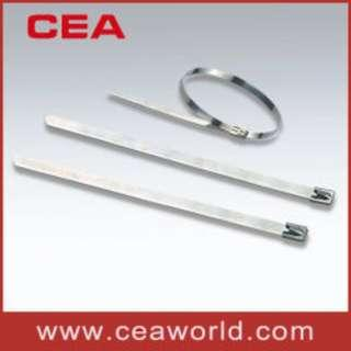 cable tie Stainless