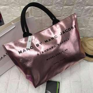 Marc Jacobs Totebags