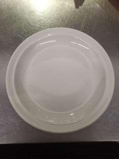 New dinner plates for sale
