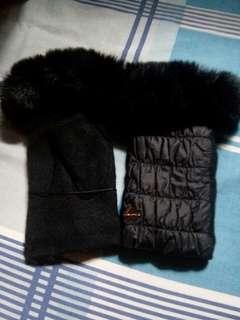 sarung tangan