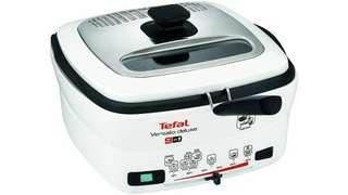 TEFAL FR-4950  2L 9-IN-1 MULTI COOKER VERSALIO DELUXE