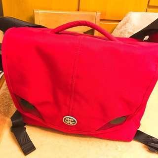 小野人 Crumpler 百萬系列相機包 6 Million Dollar Home Shoulder Bag 相機袋