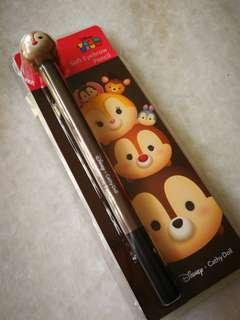 Cathy Doll x Disney Tsum Tsum soft eyebrow pencil