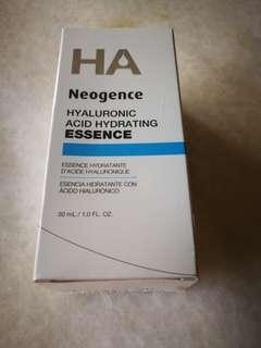 NEOGENCE Hyaluronic Acid Hydrating essence