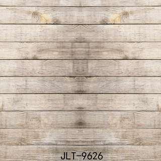 2M X 1.5M OLD WOODEN WALL TYPE 7 DIGITAL BACKDROP FOR PHOTOGRAPHY
