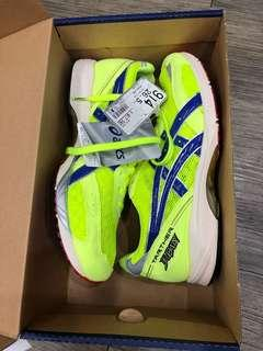 asics tarther made in japan