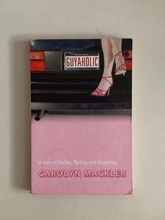 🚚 Teenage Fiction Books